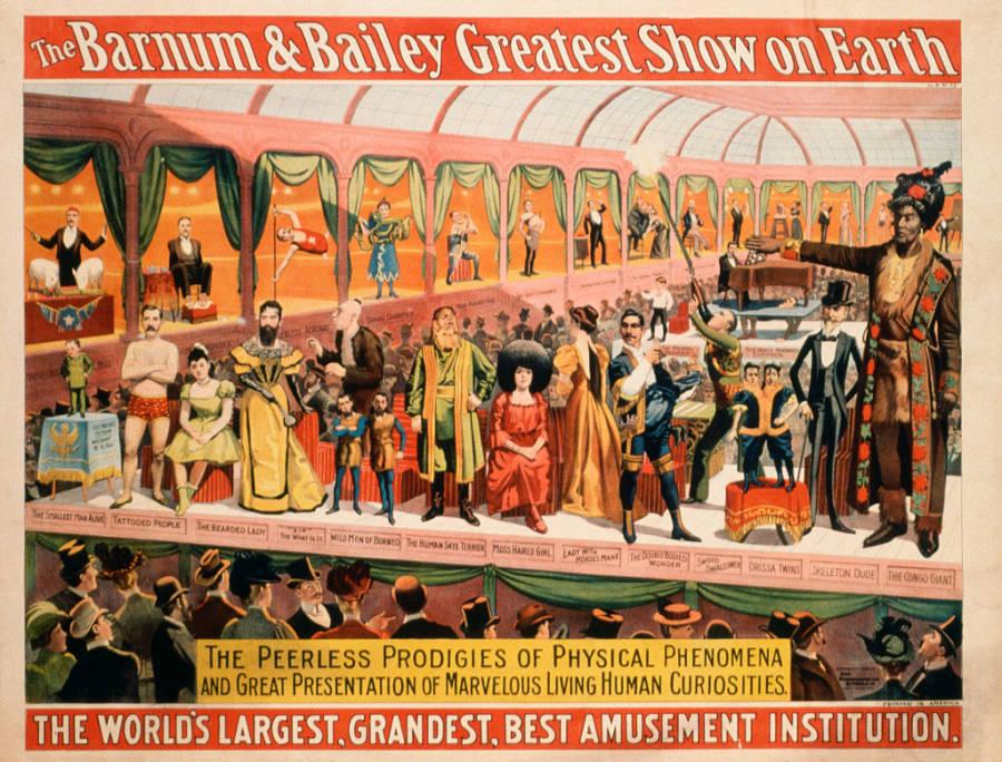 pt-barnum-vintage-poster
