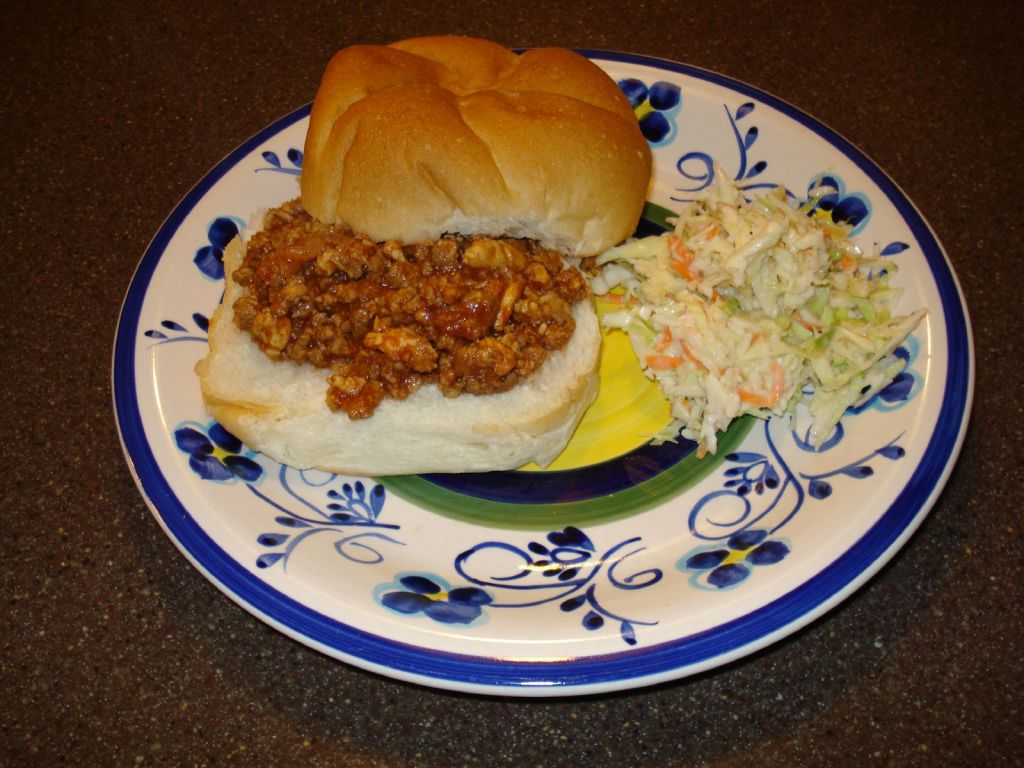 Sloppy_Joe__homemade_