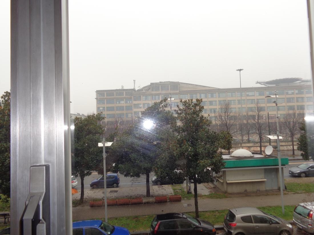 Torino - last days 12-1-13 005