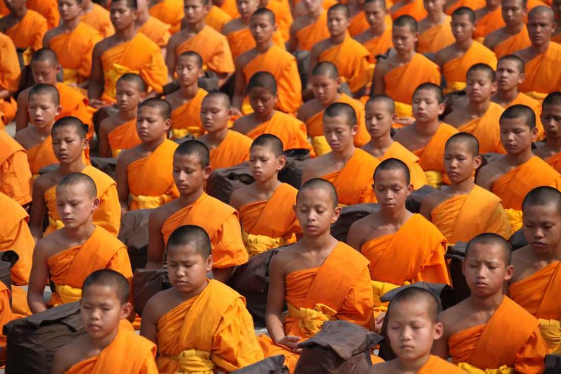 people festival sitting freedom