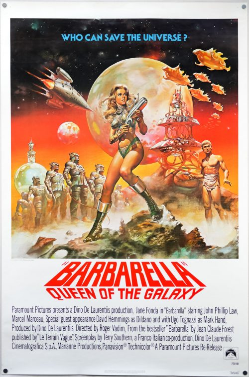 Barbarella_onesheet_1977RR_International_BorisVallejo-1-500x758