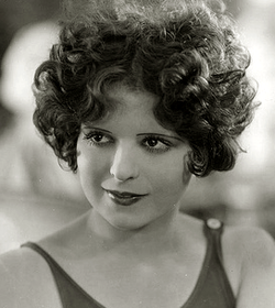 250px-Clara_Bow_1927